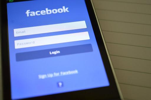 Digital Marketing Platform #2: Facebook