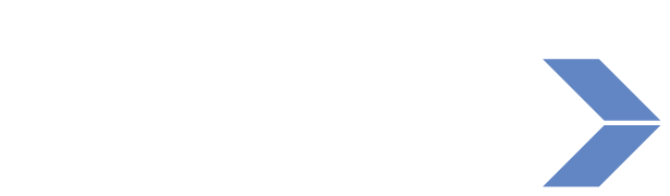 Blackburn Media Inc.